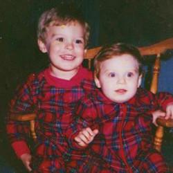 artist the boys photo