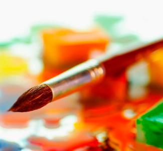 artist-paintbrush